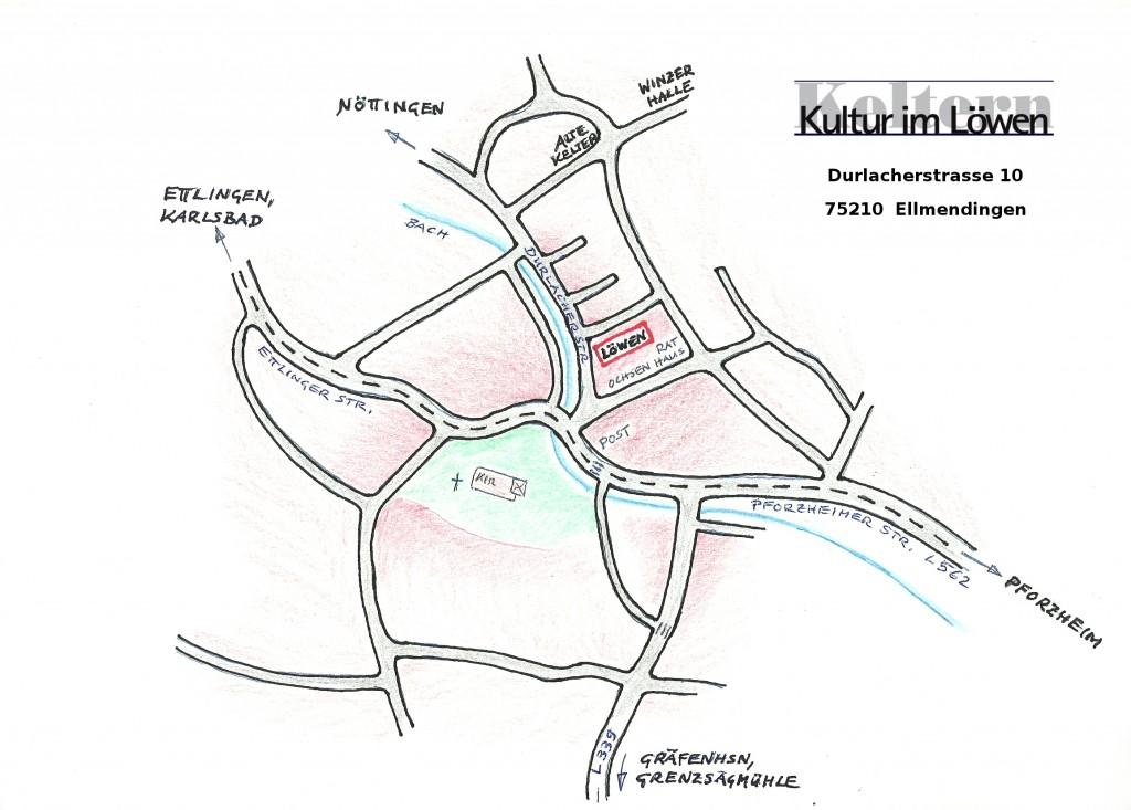 Anfahrt_Adresse