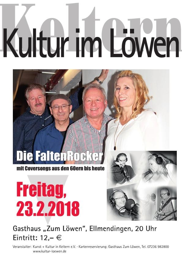 Plakat_Die FaltenRocker_2017-11_A4__fuer E-Mail-Anhang