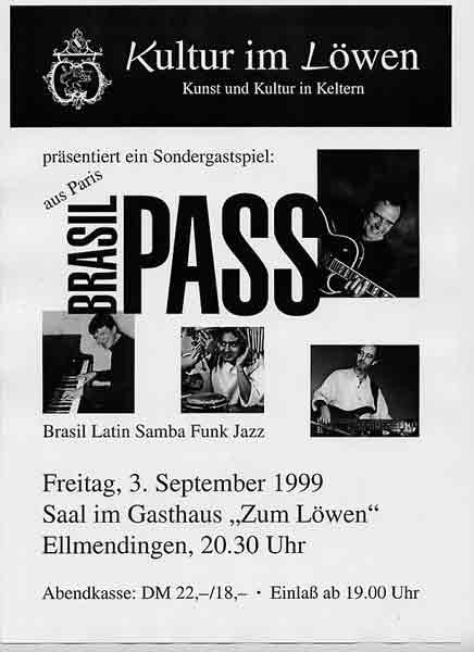 03_09_1999BrasilPass