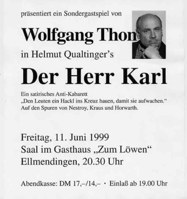 11_06_1999WolfgangThon