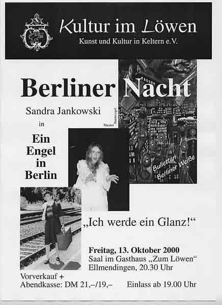 15_09_2000BerlinerNacht