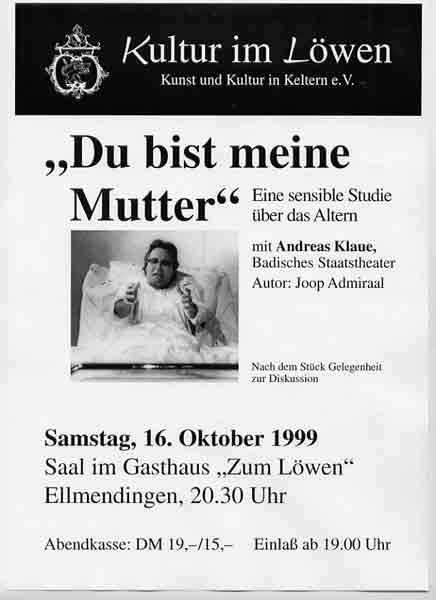 16_10_1999DuBistMeineMutter