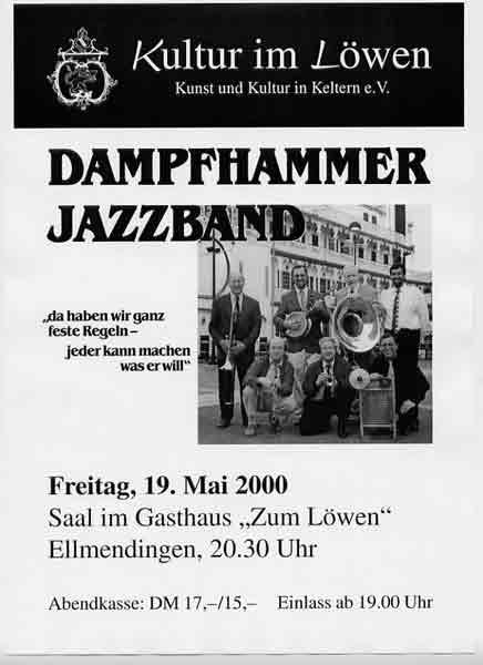 19_05_2000DampfhammerJazzba