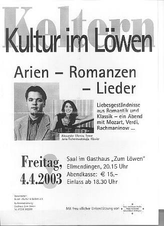 2003_04