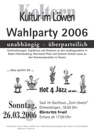 2006_03