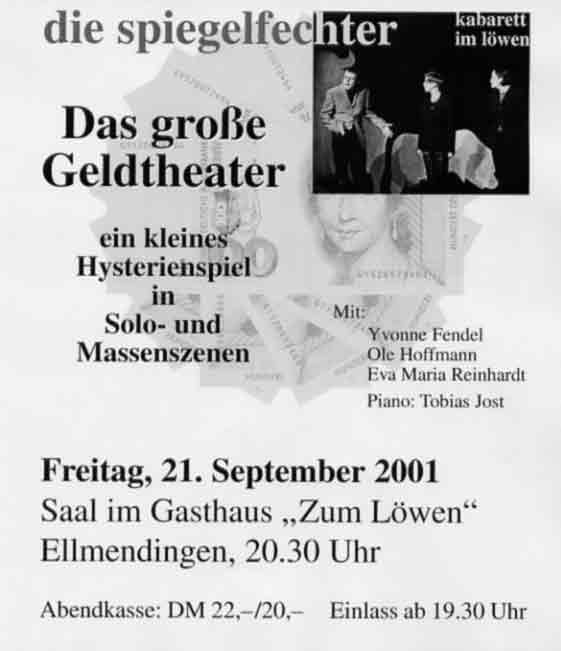 21_09_2001DasGrosseGeldthea