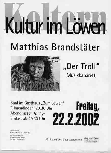 22_02_2002MatthiasBrandstif