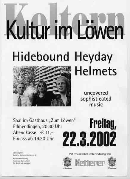22_03_2002HideboundHeydayHe