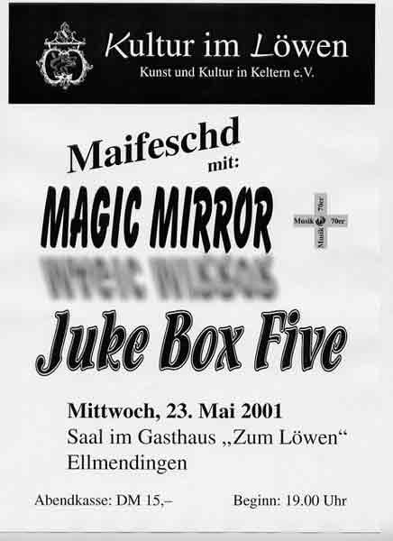 23_05_2001MagicMirror