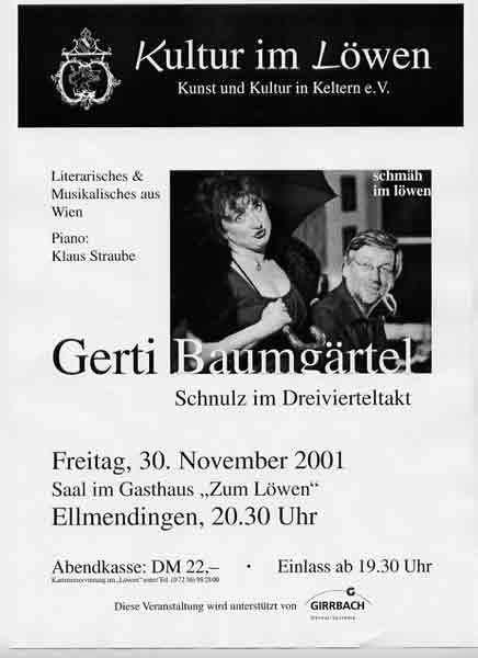 30_11_2001GertiBaumgaertner