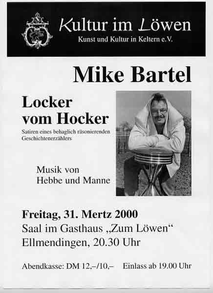 31_03_2000MikeBartel