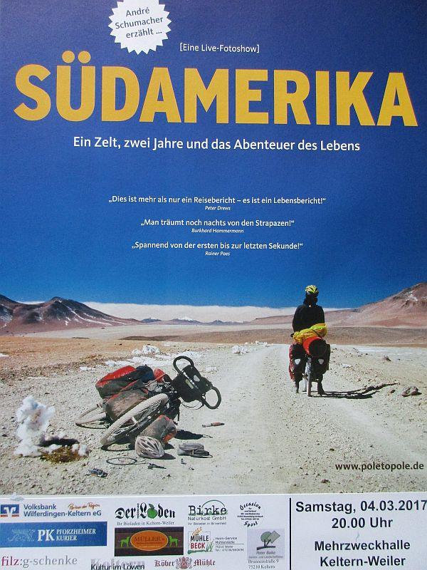 Südamerika Plakat-2_600