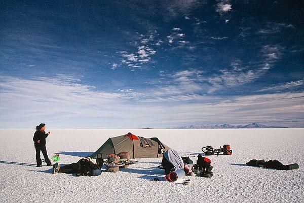 Salar de Uyuni (Bolivien)_600
