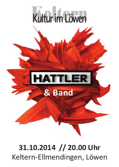 10_14_H_Hattler