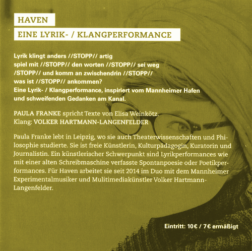 Haven_500