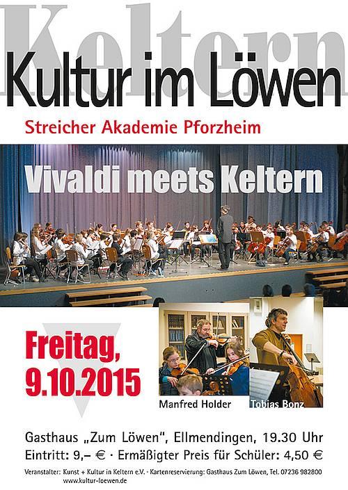 Plakat_Streicher-Akademie_500