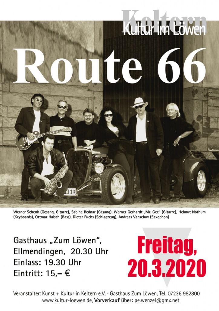 Plakat_Route 66_2020-02_A4
